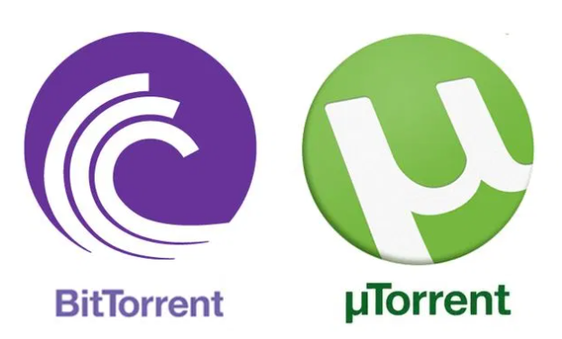 TORRENTING MEANING