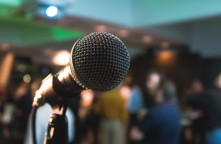 8 Steps That Will Help You Plan Successful Event In Short Time