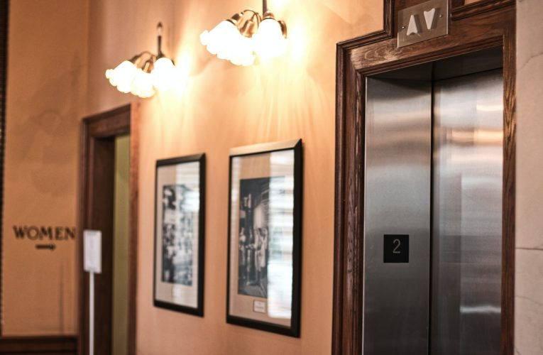 What You Need To Consider If You Want To Build An Elevator