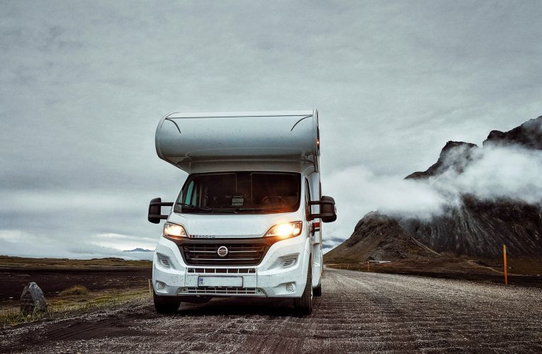 Tips For Motorhome Owners to Take Care of Their Vehicles